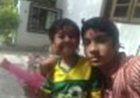 bhavya_pac-e3