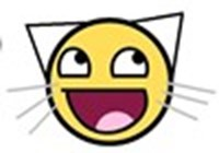 catlove12345678 avatar