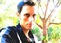 Wojo198 avatar