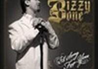 Bizzybone4life