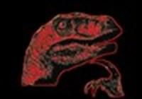 RaptorDave
