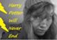 Potterheadforever