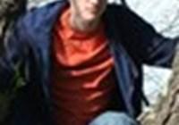 Gordian_Knife avatar