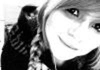 Rhonda_Ish_BOMB