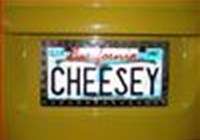 TheCheese909