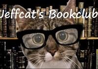 JeffCatsBookClub