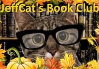 JeffCatsBookClub avatar