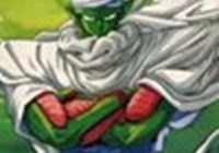 supernamekian avatar