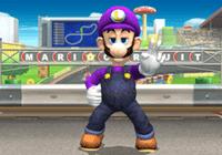 Super-Sky avatar