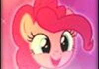 PinkisCupcake
