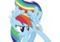 RainbowDash28