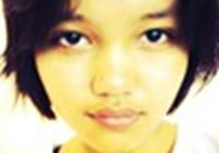 Vanillacakepop avatar