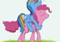Rainbow_Pie