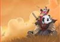 panda-bandit