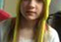 -Princess_Zelda- avatar