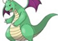 EGrant avatar
