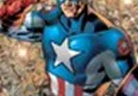 CaptainAmewrica