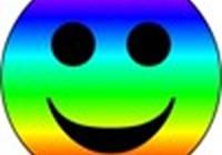 SmileyRainbow