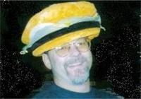 Sandy_Sunball avatar