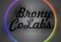 BronyCoLabs