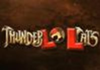 ThunderLOLCatz