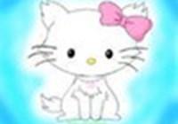 kittykat659