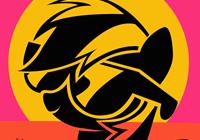 DzejPi avatar
