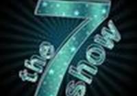 SevenTheShow