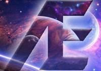 AELIUSDnB avatar