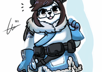 Jazzure avatar