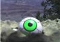 owlscandoodle