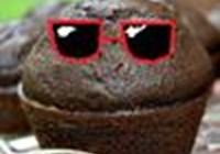 MuffinIncognito