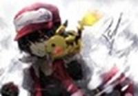 Pokemaster0123