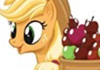 Salad360 avatar
