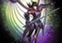 Dragoon11792