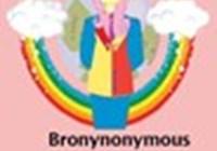 Bronynonymous