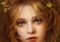dawnsmith avatar