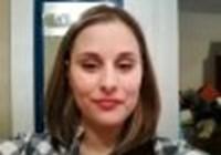 amandaroflhao13 avatar