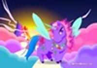 ponies34
