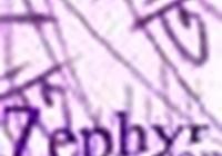 Zephyr-san