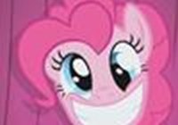 PinkiePie05