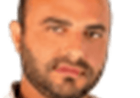 Discord666 avatar