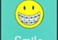 smileluva
