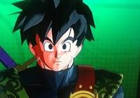 Wing_Shot avatar