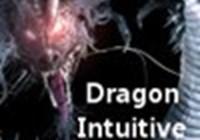 dragonintuitive