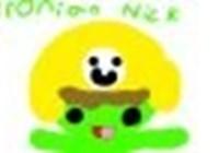 nickMAD55