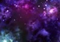 rachel-aurora29