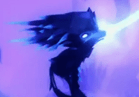 LocoGuy107 avatar