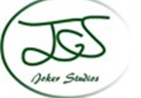 JokerStudios