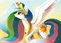 IamCelestia avatar
